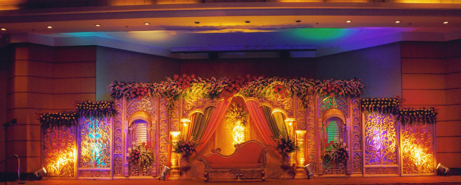 reception-decorationsengagement-decorators-sangeet-ceremony-organizers-wedding-flower-decorations-and-event-organizers-in-hyderabad-52